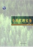 专利代理人考试教材 专利代理实务(第2版) 第二版