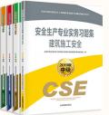 2019年全国注册安全工程师执业资格考试配套习题(建筑施工安全)