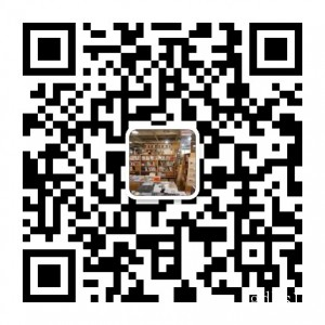 招代理:初级经济师考试教材及视频课件资料